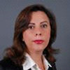Fatima El-Issawi, member at POLIS, London School of Economics