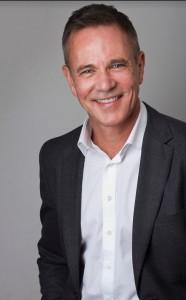 Francois Nel